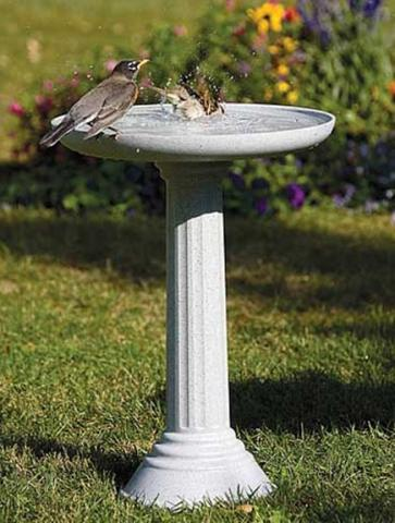 Garden_Bird_Baths.jpg